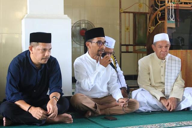 Walikota_bima_bantu_masjid_Monggonao_1