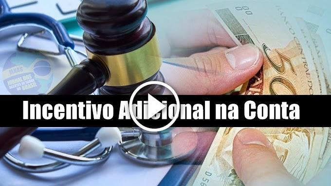 Confira o Repasse do Ministério da Saúde aos Municípios e Estados