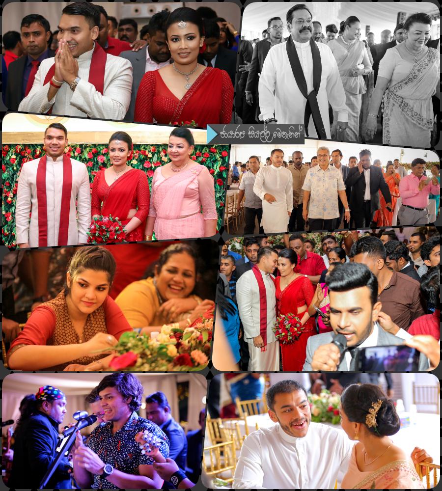 https://gallery.gossiplankanews.com/wedding/namal-rajapaksa-homecoming-at-carlton-residence.html