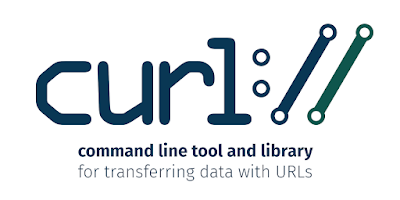 run-curl-di-web-based
