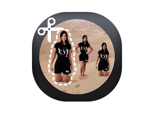 Cut Paste Photo Seamless Edit Pro Mod Apk
