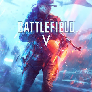 Battlefield 5 System Requirements, Game Perang PC !!!