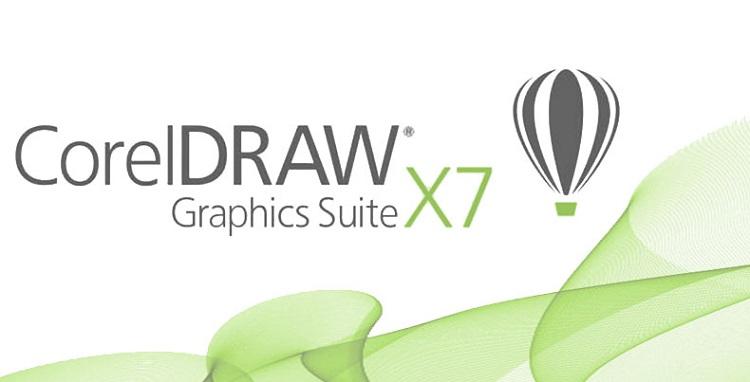 Hasil gambar untuk CorelDRAW Graphics Suite X7 17.6.0.1021 screenshots