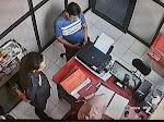 Mantan Kades Dibeee Tersangka Penyalahgunaan BKKPD  Dilimpahkan ke Kejari