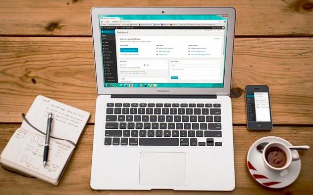 Manfaat Website Untuk Bisnis Online, Masyarakat dan Perusahaan
