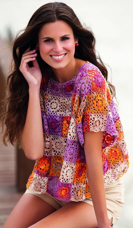 patrones-blusa-crochet-para-mujer