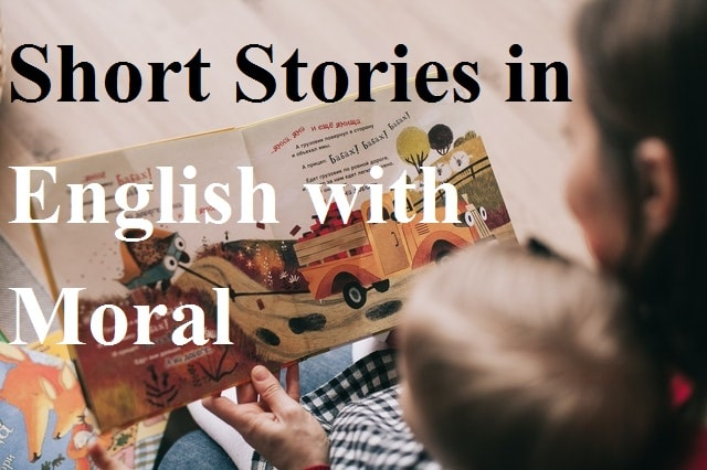 https://www.nepalishayari.com/2020/07/moral-stories-in-english-elephants.html