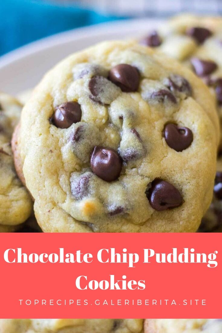 Chocolate Chip Pudding Cookies | cookies, cookies recipes, cookies recipes easy, cookies and cream cake, cookies and cream cookies, cookies recipes easy, cookies recipes chocolate chip, cookies recipes easy 2 ingredients, cookies recipes easy chocolate chip, cookies recipes easy quick, #Cookiesdrawing #easterCookies #Cookieschocolatechips #Cookiesroyalicing #Cookieschocolatechips #Cookiespeanutbutter #Cookiesroyalicing #Cookieschocolatechips #Cookieschocolatechips #Cookiespeanutbutter