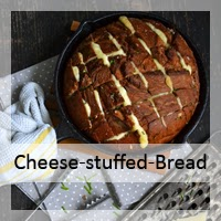 http://christinamachtwas.blogspot.de/2015/04/cheese-stuffed-party-bread.html