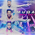 Muqabala song lyrics street Dancer 3 Ft.Varun,Shraddha And Prabhudeva