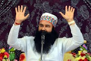 Mission Fateh(victory) on Humanity- DSS Volunteers Engaged From Last 5 Days to Rescue Fateh Veer Singh