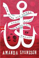 https://www.randomhouse.de/Taschenbuch/Ich-habe-dir-immer-ueber-alles-die-Wahrheit-gesagt/Amanda-Svensson/btb-Taschenbuch/e552096.rhd