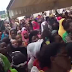 Watch,abandoned women have flooded to RC Makonda.