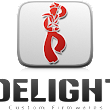 Delight Custom Firmwares