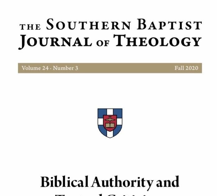 evangelicaltextualcriticism.blogspot.com