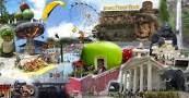 http://www.bromomalang.com/2015/03/paket-wisata-bromo-tour-batu-malang-3.html