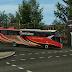 Mod Bus SR2 Xhd UKTS