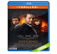 Inferno (2016) Full HD BRRip 1080p Audio Dual Latino/Ingles 5.1