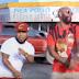 VIDEO - VIENE DURO: El Fother Ft Chimbala – Tamo Burlao (Detras de Camara)
