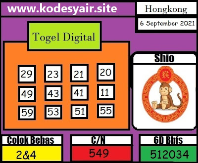 This image has an empty alt attribute; its file name is kode%2Bsyair%2Bhk%2B11.jpg