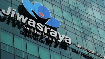 Klaim Asuransi menunggak dari 2018 ,PT Asuransi Jiwasraya akan bayar ke Nasabah 2020