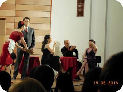 teatru-tango