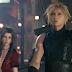 """""""Final Fantasy VII Remake"""" terá legendas em português"""