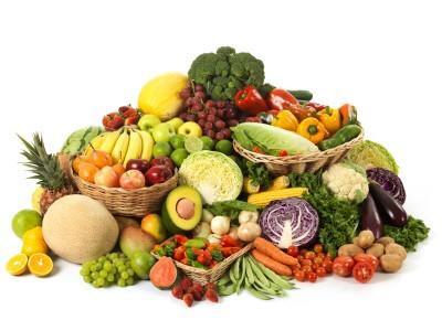 Makanan Yang Dianjurkan Untuk Penderita Darah Tinggi