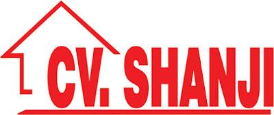 Info loker Kudus hari ini CV. SHANJI adalah perusahaan swasta yang bergerak di bidang industri garam baik di sisi produksi dan distributor. DIBUTUHKAN