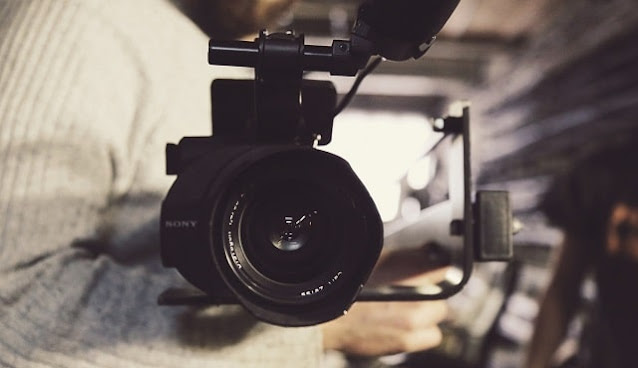how to create low budget videos for marketing