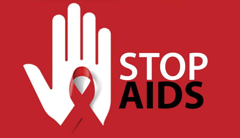 Αλεξανδρούπολη: Ενημερωτικές ομιλίες για το AIDS