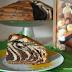 Dolci fatti in casa: torta zebrata