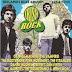 VA - Irish Rock:  Beat Groups 1964-1969