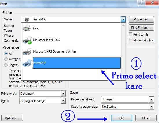 primo-se-word-file-ko-pdf-kaise-banaye