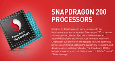 Urutan Chipset Snapdragon Terbaik 2021