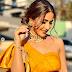 अभिनेत्री हिना खान इस फिल्म से बॉलीवुड में डेब्यू के लिए तैयार