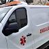 حالة الطوارئ الصحية.. حجز سيارة اسعاف نقلت إمرأة من توامة نحو ورزازات