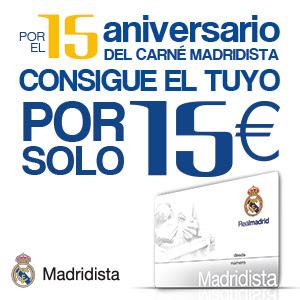https://madridistas.realmadrid.com/RM_Alta/RMframea.jsp?IDIOMA=2&FUERA=N&origen=Madridista&o=102012