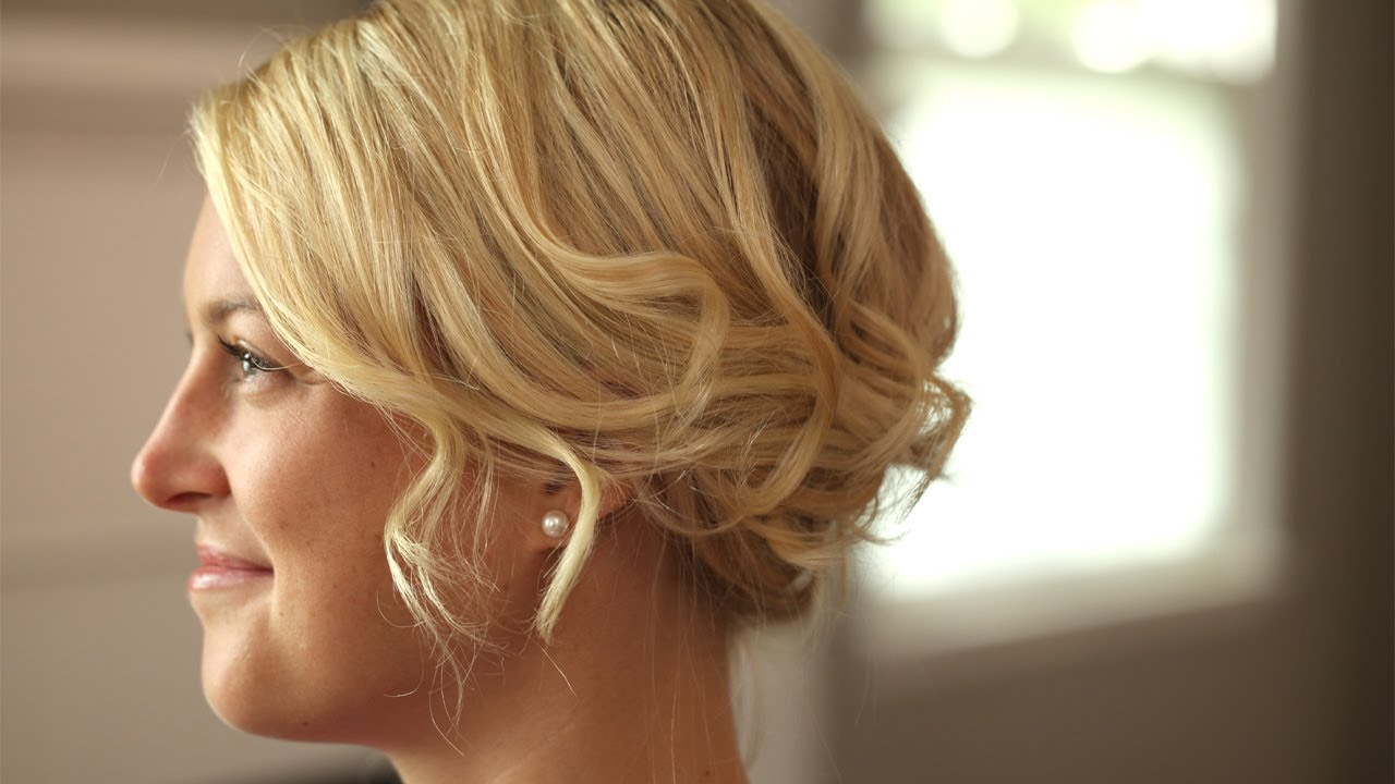 Updos For Short Hair 69 Handpicked Short Hair Updo Styles