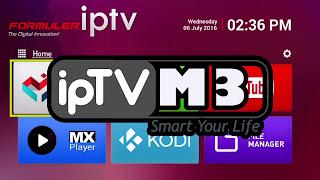 ANDROID IPTV,ANDROID TV,IPTV,M3U,M3U8