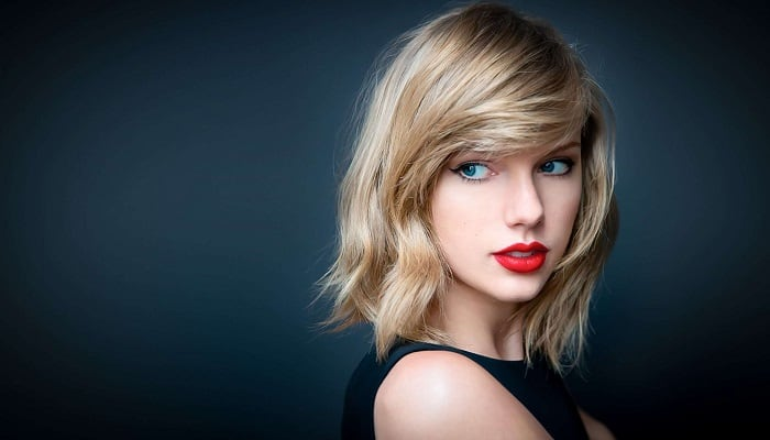 Taylor Swift Net Worth, Taylor Swift Net Worth 2020