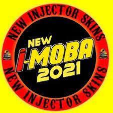New I Moba