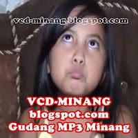 Cabiak & Vera Imoet - Bagaluang Gadang (Full Album)