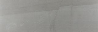 Porcelain tiles THAMES SILVER