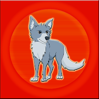 Play Games2Jolly Coyote Escape…