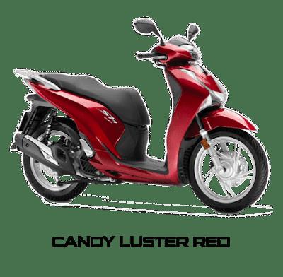 HONDA SH150i 2020 Anisa Naga Mas Motor Klaten Dealer Asli Resmi Astra Honda Motor Klaten Boyolali Solo Jogja Wonogiri Sragen Karanganyar Magelang Jawa Tengah.