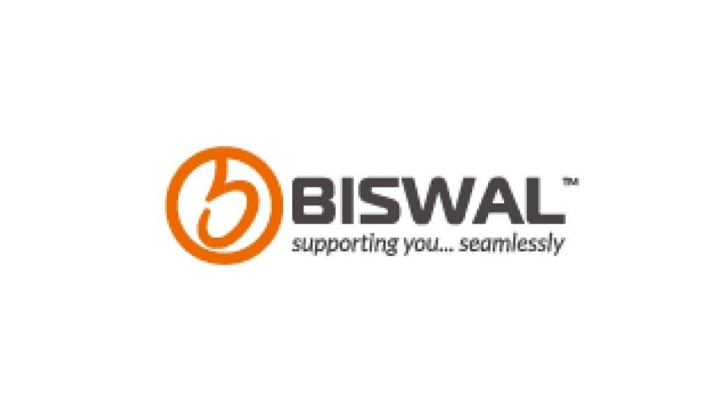 Biswal Limited