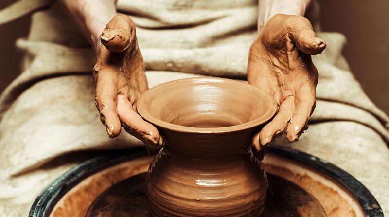 O que é um discípulo?