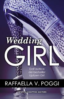 https://www.amazon.it/Wedding-Girl-Raffaella-V-Poggi-ebook/dp/B01MUDTYAY/ref=sr_1_1?ie=UTF8&qid=1490295415&sr=8-1&keywords=wedding+girl