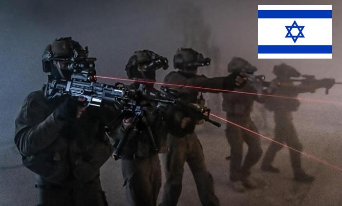 IDF+Israel.jpg (700×422)